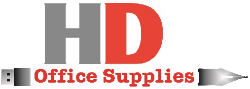 HD Office Supplies, Smiths Falls, Ontario, Canada - Home Page